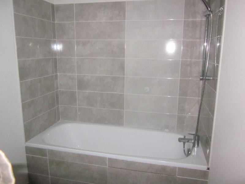 Location appartement Biscarosse 630€ CC - Photo 7