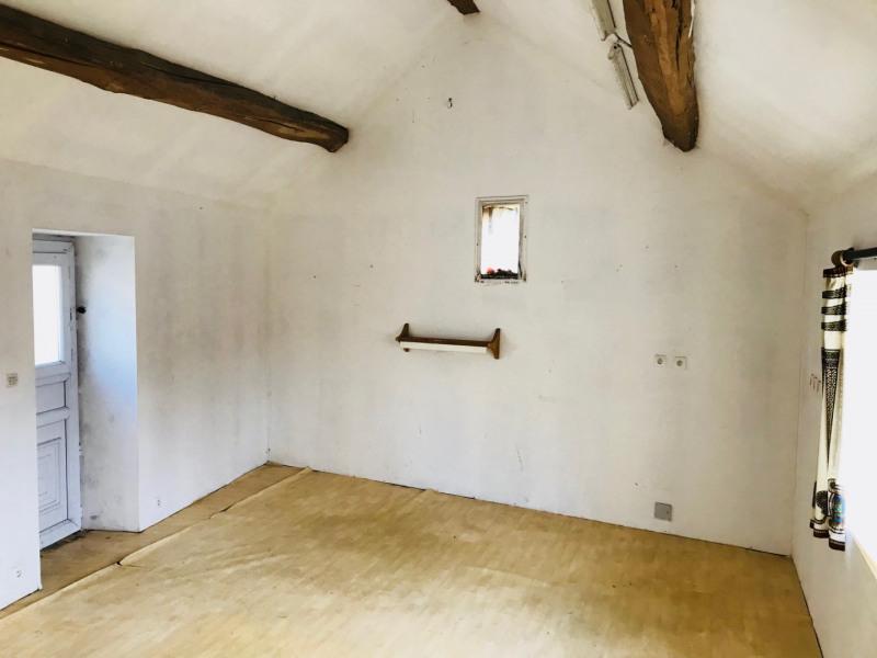 Sale house / villa Montigny-sur-loing 178500€ - Picture 10