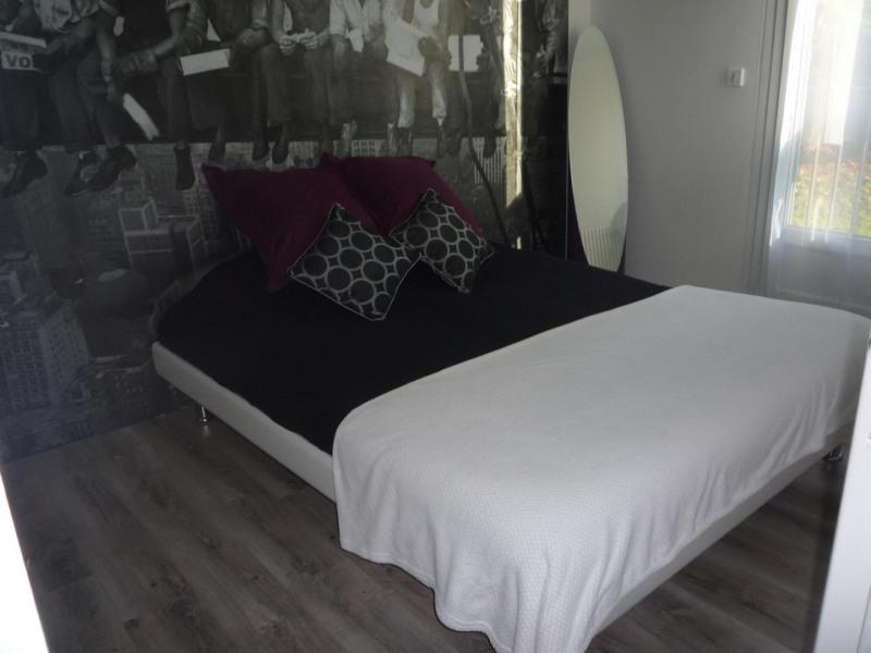 Sale apartment Châlons-en-champagne 108000€ - Picture 4