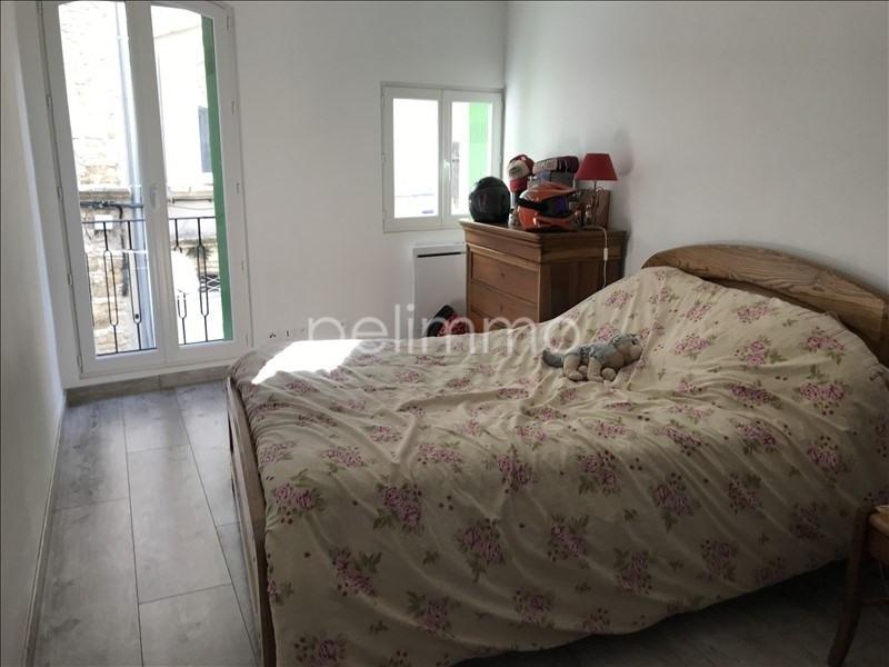 Vente maison / villa Lancon provence 220000€ - Photo 3