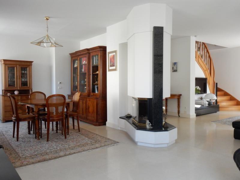 Venta de prestigio  casa Strasbourg 630000€ - Fotografía 5