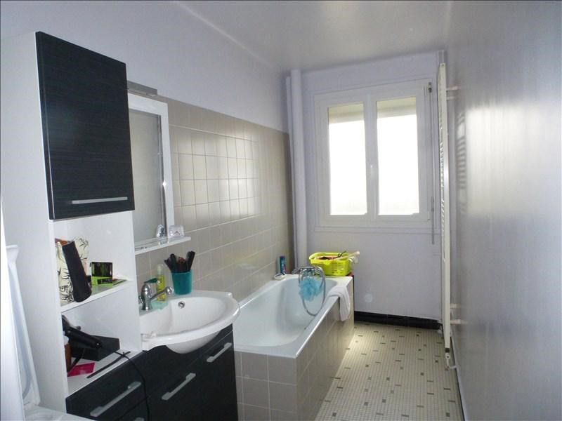 Vente appartement St brieuc 69 200€ - Photo 4
