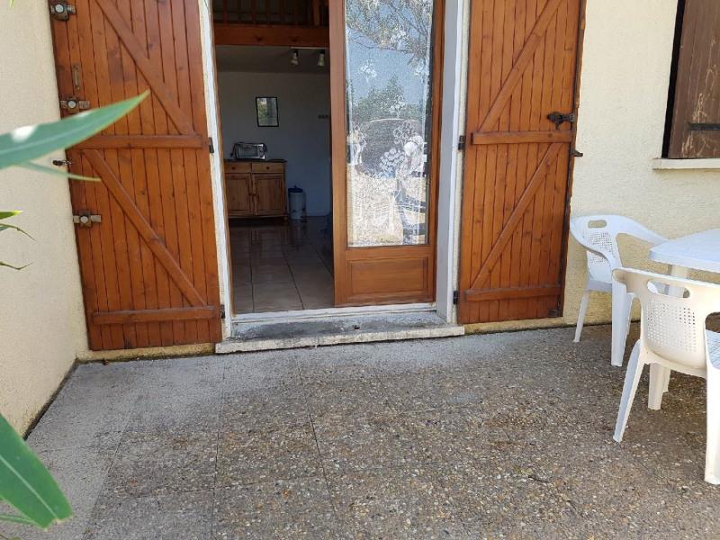 Location vacances maison / villa Port leucate 282,94€ - Photo 13