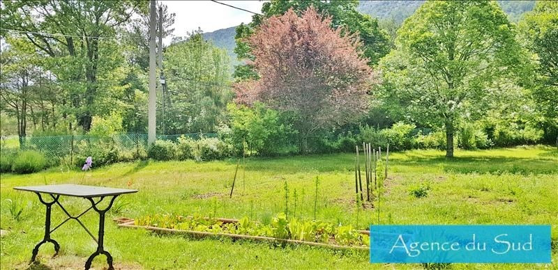 Vente maison / villa Plan d aups 367 500€ - Photo 4