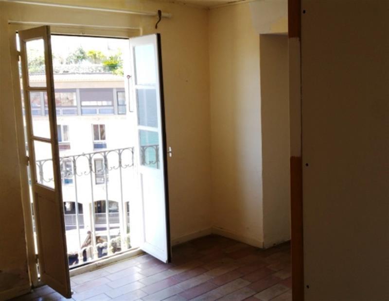 Sale apartment Ajaccio 350000€ - Picture 13