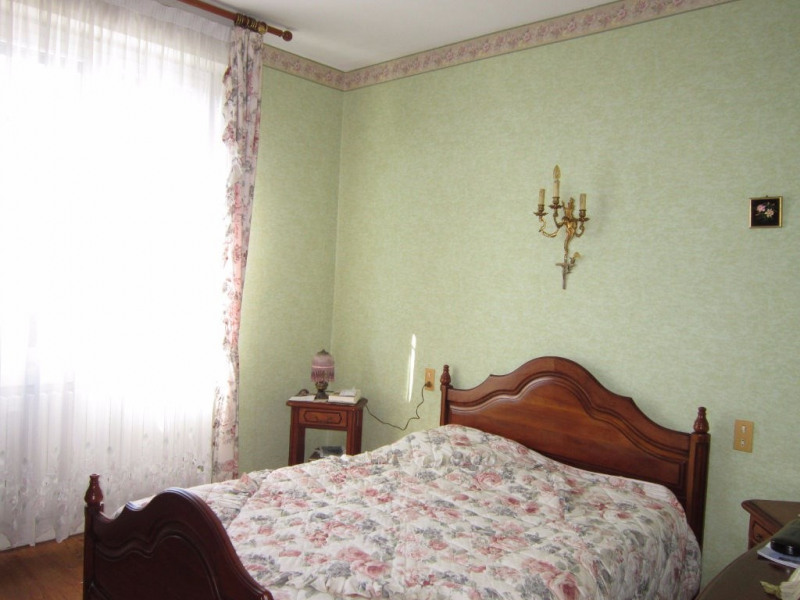 Vente maison / villa Saint palais sur mer 433675€ - Photo 10