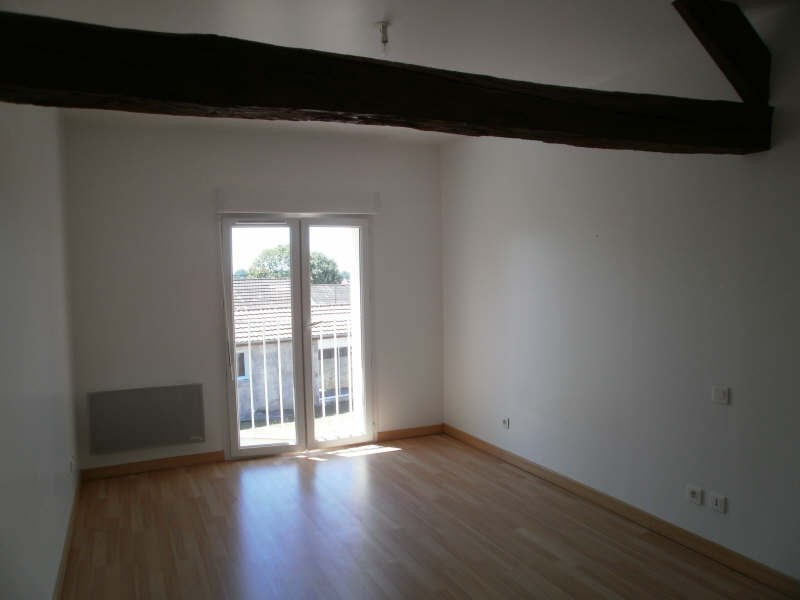 Location maison / villa Pau 900€ +CH - Photo 6