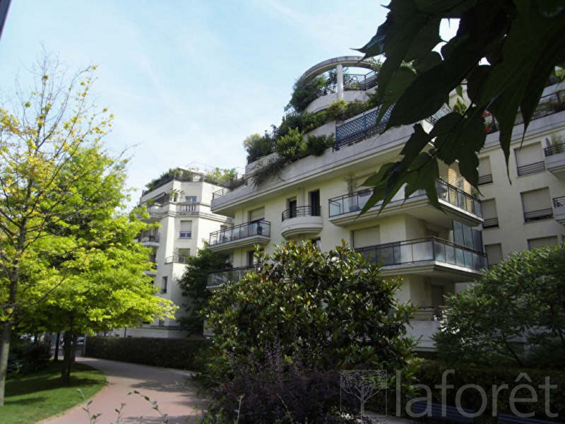 Vente appartement Levallois perret 399000€ - Photo 1