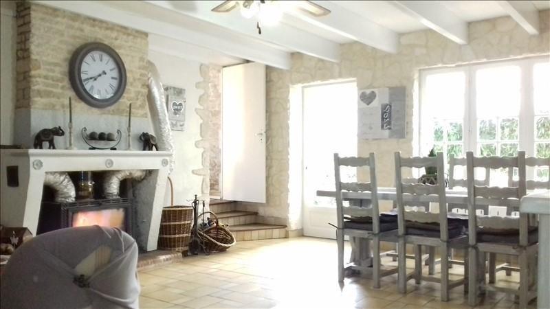 Vente maison / villa La ronde 184000€ - Photo 3