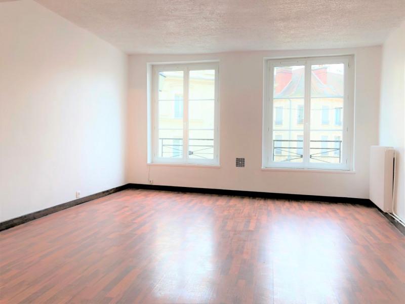 Location appartement Pontoise 613€ CC - Photo 2