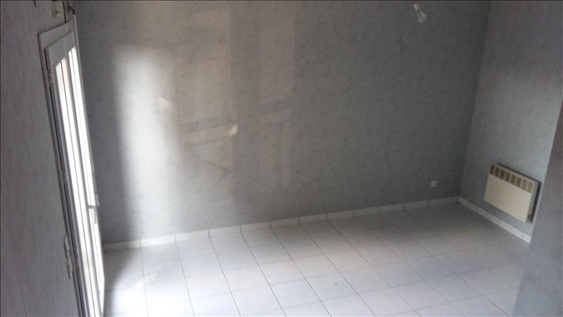 Location appartement Montgermont 380€cc - Photo 3