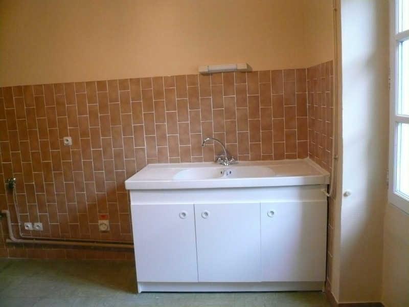 Location appartement Nimes 826€ CC - Photo 5