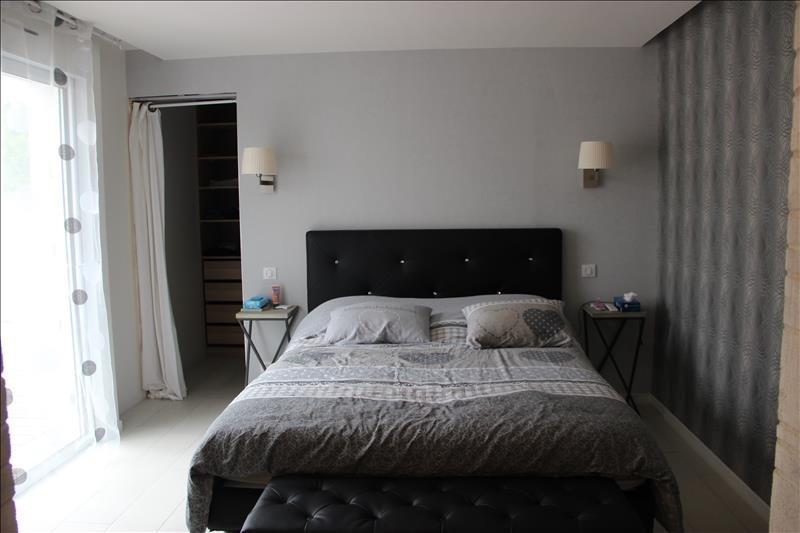 Sale house / villa Arthon en retz 290000€ - Picture 6