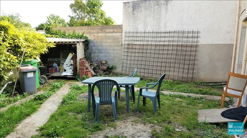 Vente maison / villa Wissous 440 000€ - Photo 7