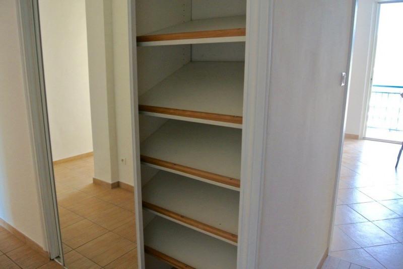 Vente appartement Ajaccio 185000€ - Photo 15