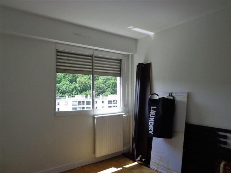 Produit d'investissement appartement Lyon 9ème 220000€ - Photo 4