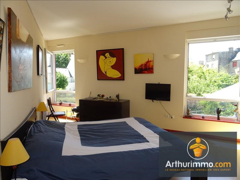 Vente maison / villa St brieuc 283500€ - Photo 9