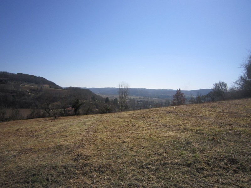 Vente terrain St cyprien 60000€ - Photo 1