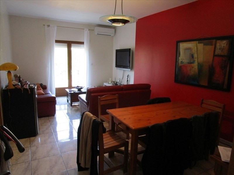 Vendita casa Albi 345000€ - Fotografia 15