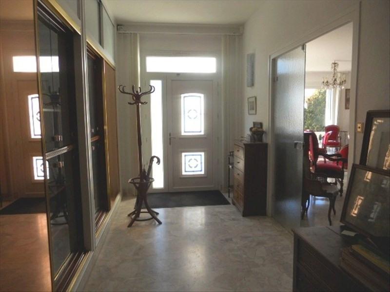 Sale house / villa Vaux sur mer 523000€ - Picture 2