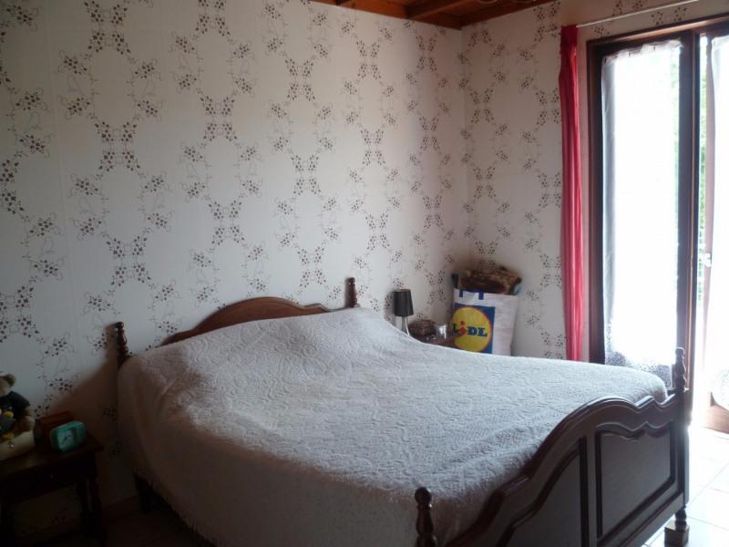 Vente maison / villa St laurent de chamousset 145000€ - Photo 5