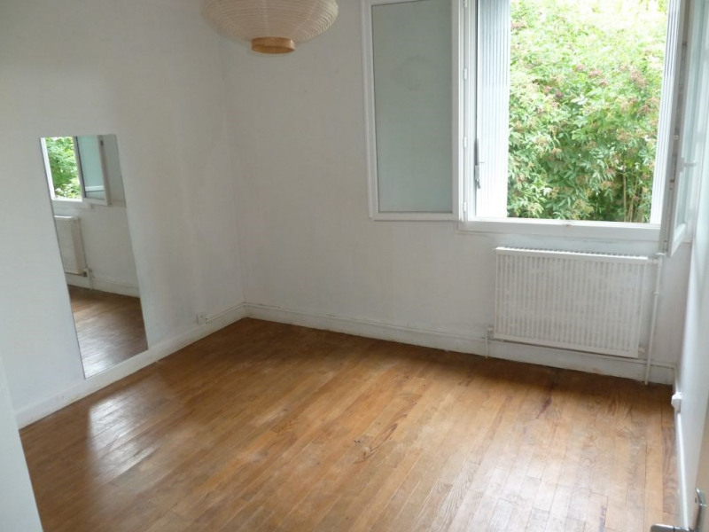 Rental apartment Toulouse 509€ CC - Picture 3