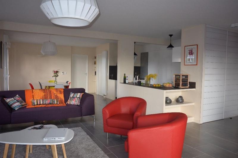 Vente appartement La rochelle 499500€ - Photo 3