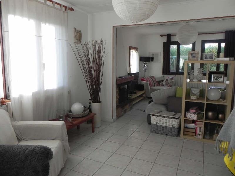 Vente maison / villa Louannec 270920€ - Photo 3