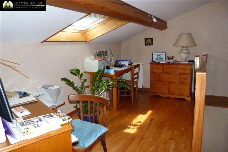 Vendita casa Finhan 185000€ - Fotografia 7