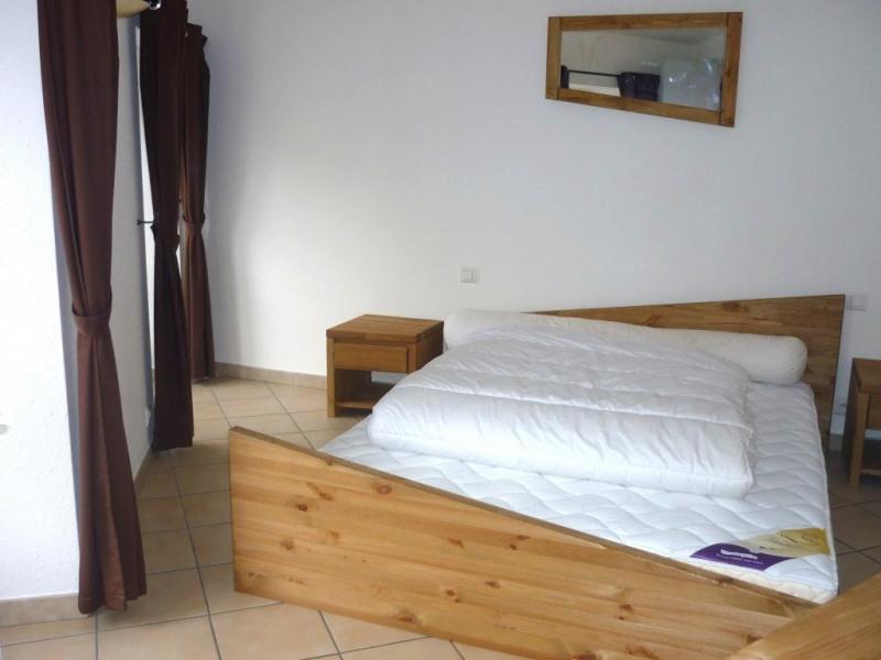 Location appartement Aubenas 481€ CC - Photo 6