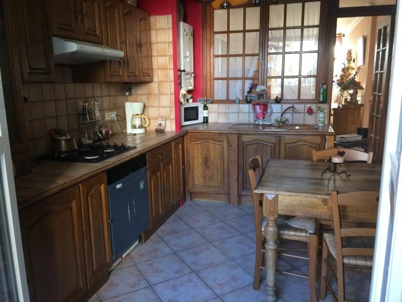 Vente appartement Gennevilliers 260 000€ - Photo 6