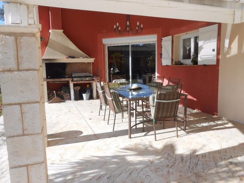 Vente de prestige maison / villa Pibrac 630000€ - Photo 5