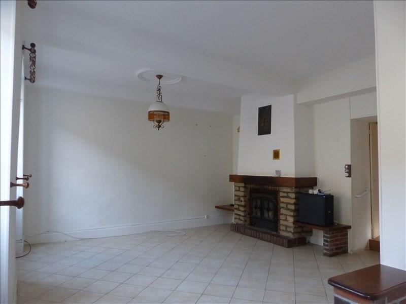 Vente maison / villa Ligny le chatel 55000€ - Photo 3