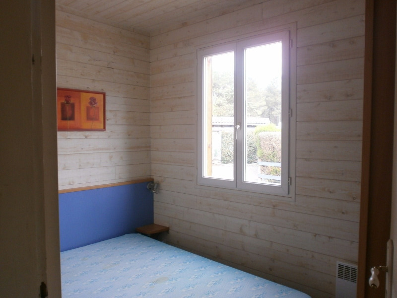 Vente maison / villa Gujan mestras 175000€ - Photo 4