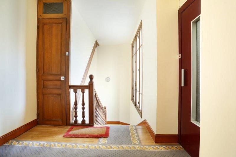 Location appartement Paris 13ème 3580€ CC - Photo 14
