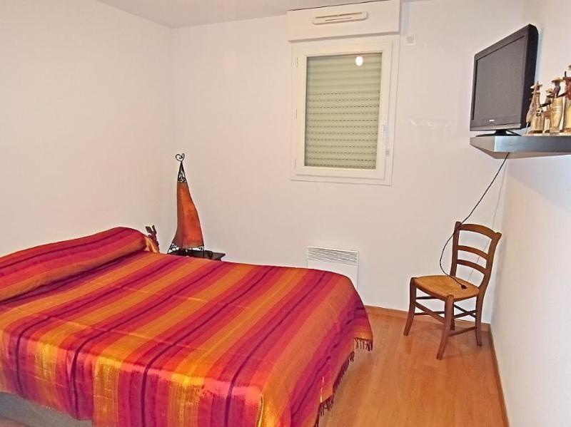 Rental apartment Aussonne 659€ CC - Picture 6