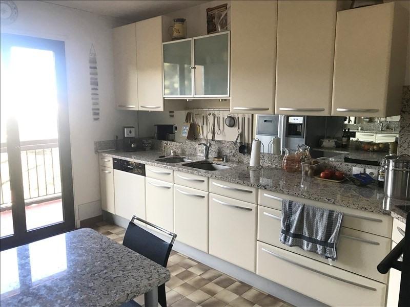 Vente maison / villa Port vendres 329000€ - Photo 3