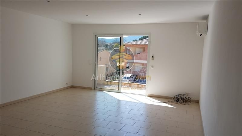 Location appartement Sainte maxime 887€ CC - Photo 3