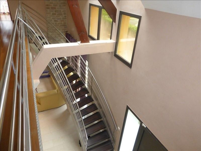 Vente maison / villa Andilly 829000€ - Photo 7