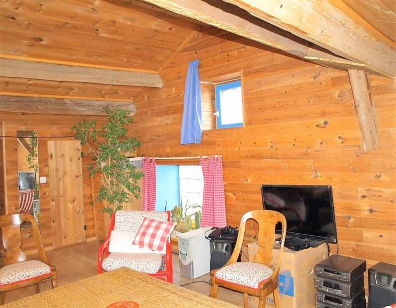Venta  casa Saint-genest-malifaux 280000€ - Fotografía 7