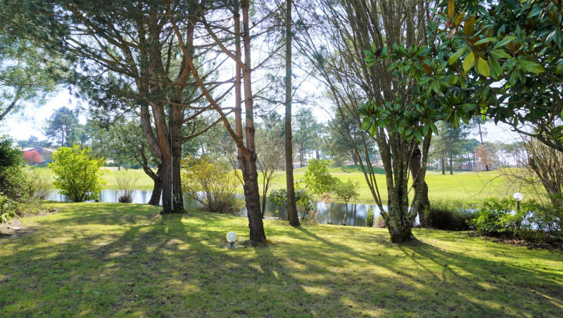 Location vacances maison / villa Gujan-mestras 2000€ - Photo 4