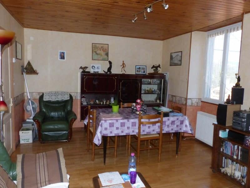 Vente maison / villa Secteur de mazamet 69000€ - Photo 1