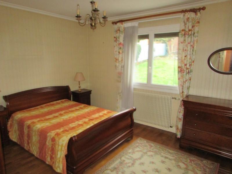 Vente maison / villa Limoges 149000€ - Photo 8