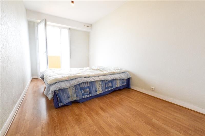Sale apartment Pau 79900€ - Picture 5