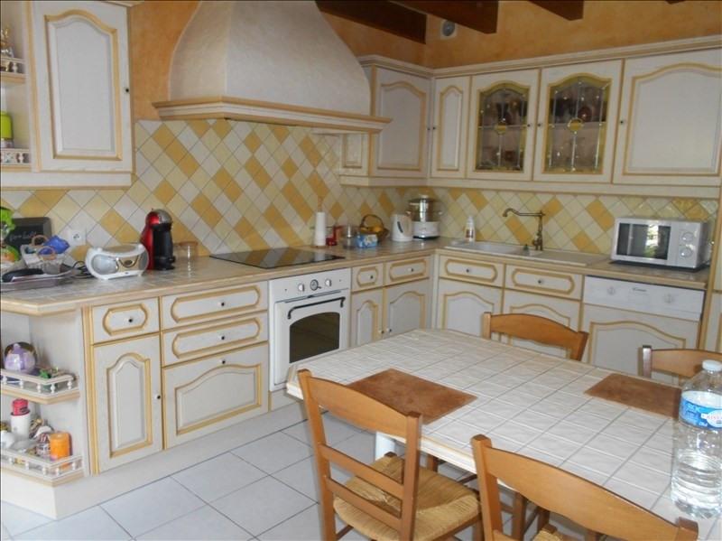 Vente maison / villa La creche 179550€ - Photo 3