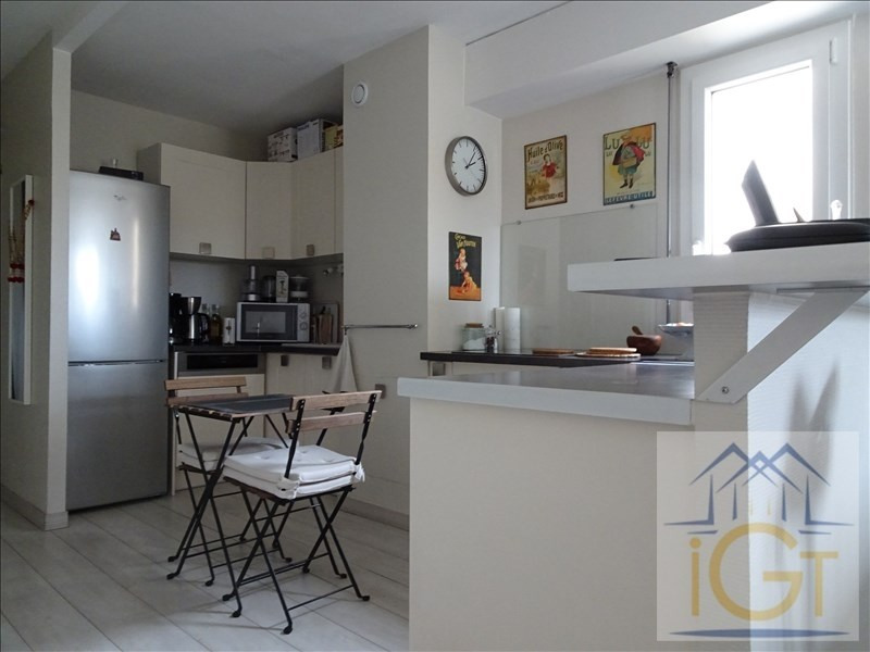 Vente appartement La rochelle 182320€ - Photo 3