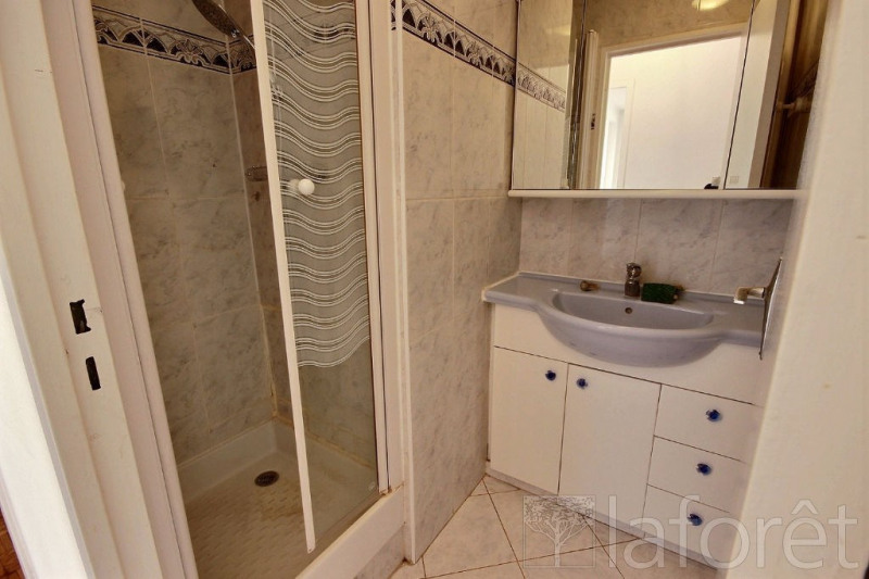 Vente appartement Levallois perret 660 000€ - Photo 7