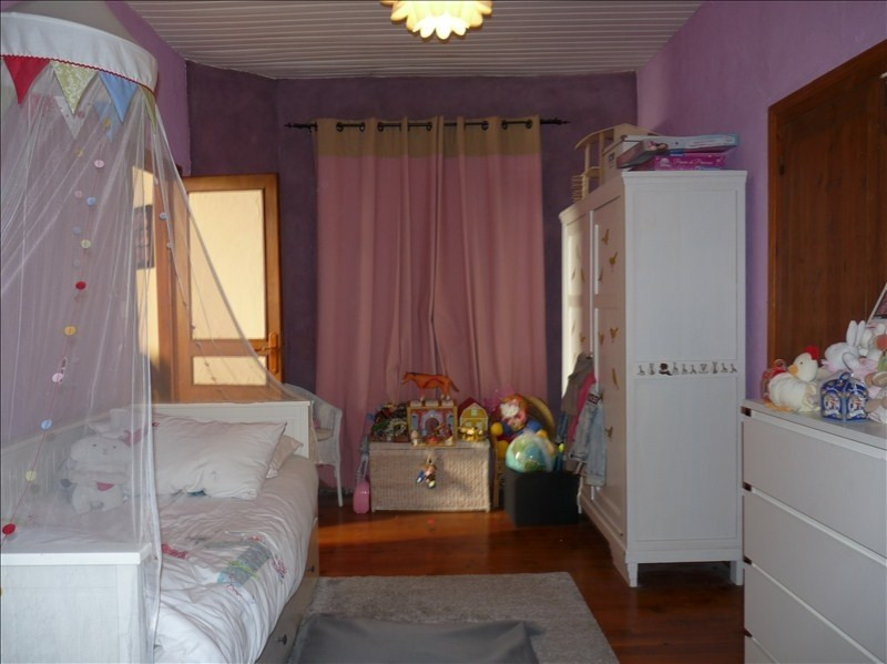 Sale house / villa Agen 278 250€ - Picture 4