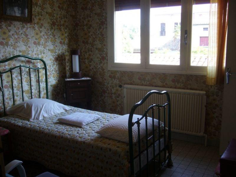 Sale house / villa Bram 192000€ - Picture 7