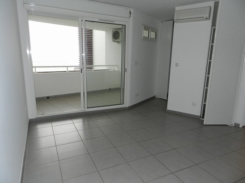 Vente appartement Ste clotilde 53 000€ - Photo 1